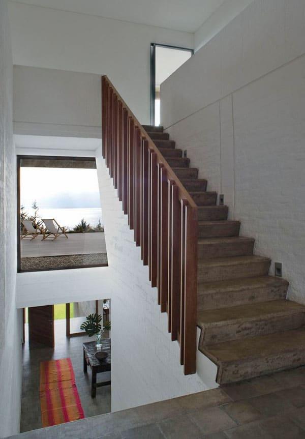 Casa el Pangue-10-1 Kind Design