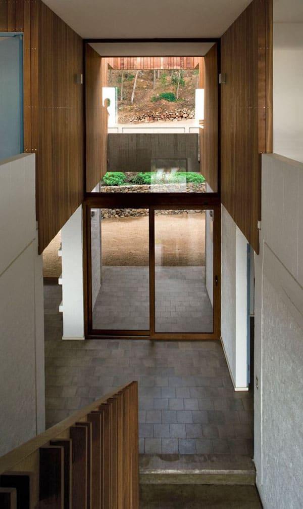 Casa el Pangue-11-1 Kind Design