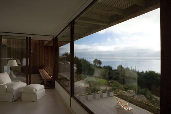 Casa el Pangue-12-1 Kind Design