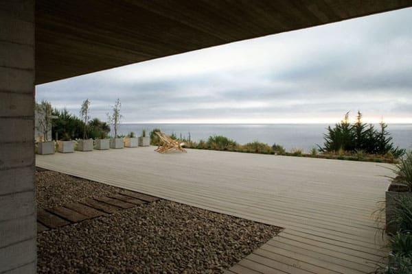 Casa el Pangue-14-1 Kind Design