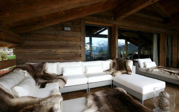 Chalet Spa Blanche-03-1 Kind Design