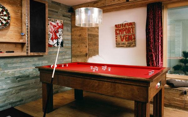Chalet Spa Blanche-10-1 Kind Design