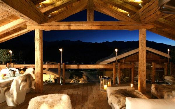 Chalet Spa Blanche-11-1 Kind Design
