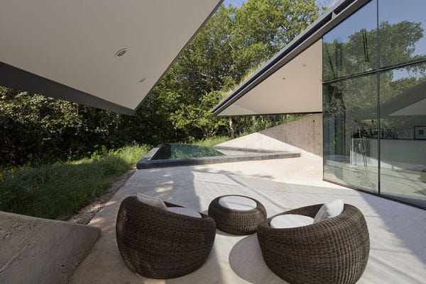 Edgeland House-16-1 Kindesign