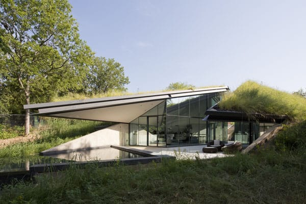 Edgeland House-20-1 Kindesign