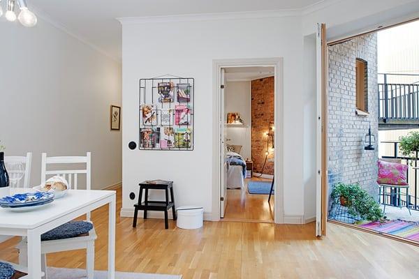Linnestaden Apartment-02-1 Kindesign