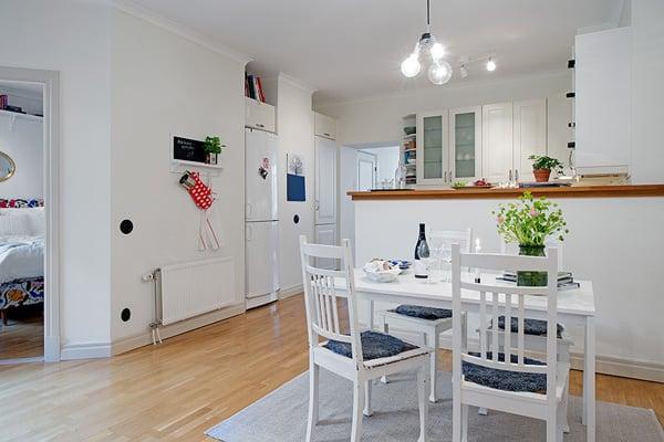 Linnestaden Apartment-04-1 Kindesign
