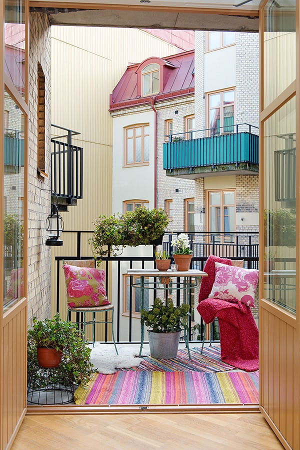 Linnestaden Apartment-10-1 Kindesign