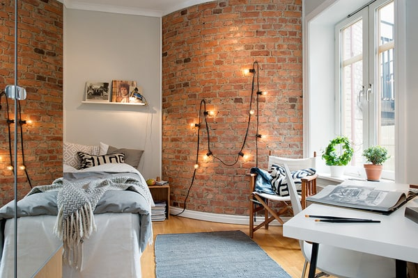 Linnestaden Apartment-14-1 Kindesign