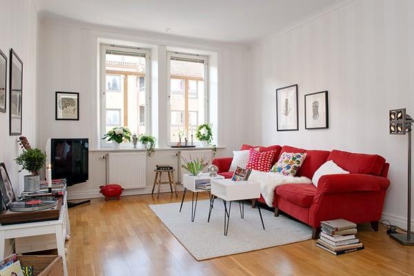 Linnestaden Apartment-21-1 Kindesign