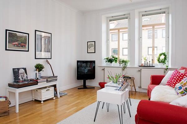 Linnestaden Apartment-23-1 Kindesign
