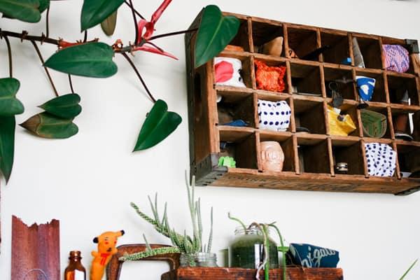 Los Angeles Loft-09-1 Kind Design