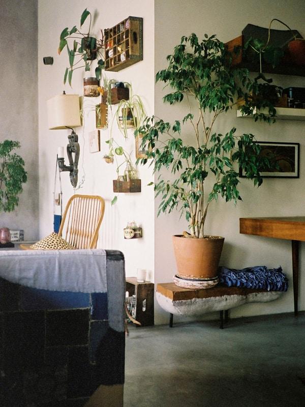 Los Angeles Loft-12-1 Kind Design