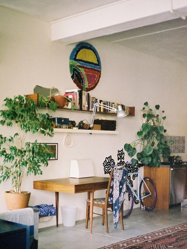 Los Angeles Loft-14-1 Kind Design