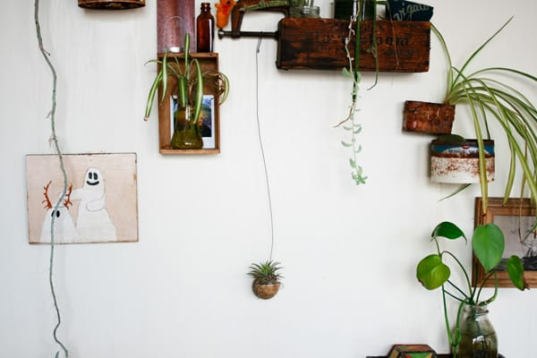 Los Angeles Loft-15-1 Kind Design