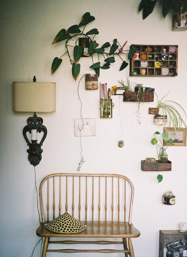 Los Angeles Loft-22-1 Kind Design
