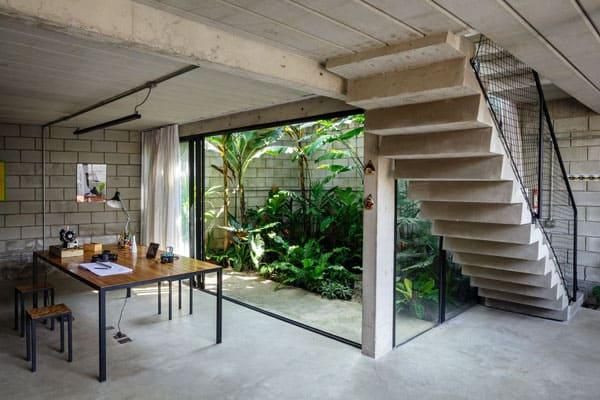 Maracana House-04-1 Kindesign