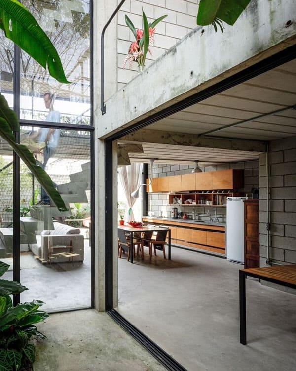 Maracana House-06-1 Kindesign