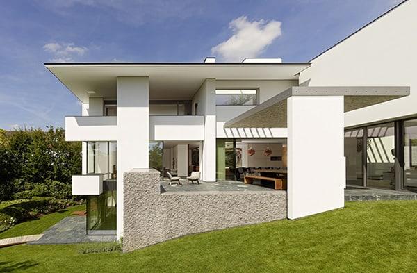 SU House-004-1 Kindesign
