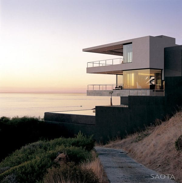 featured posts image for Captivating St Leon 10 Residence in Cape Town