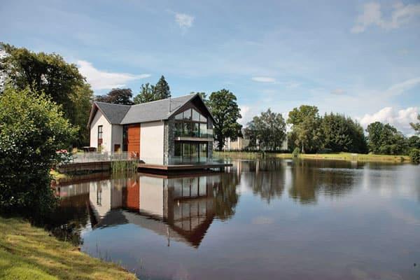 Stillwater Villa-03-1 Kind Design