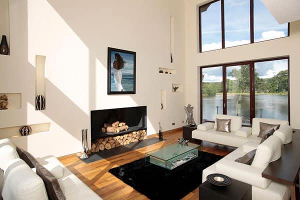 Stillwater Villa-05-1 Kind Design