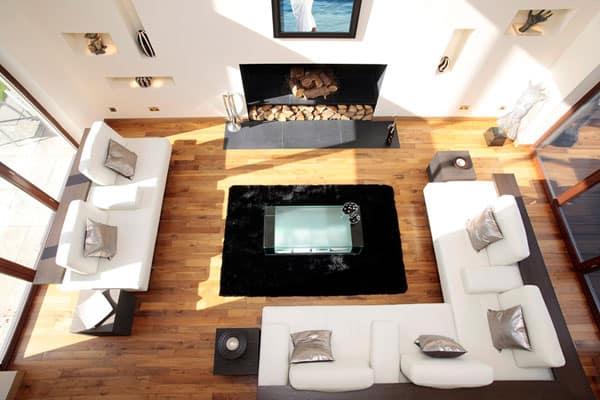 Stillwater Villa-06-1 Kind Design
