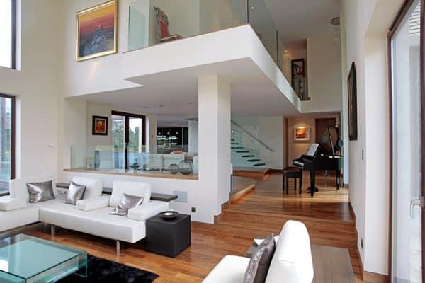Stillwater Villa-07-1 Kind Design