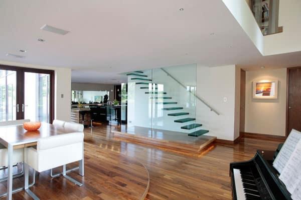 Stillwater Villa-08-1 Kind Design