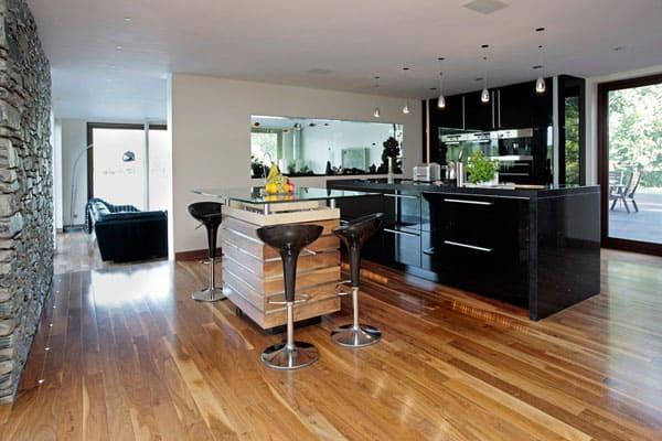 Stillwater Villa-09-1 Kind Design