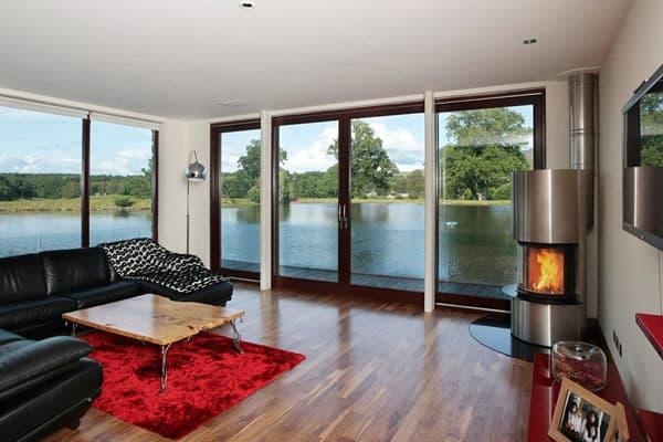 Stillwater Villa-10-1 Kind Design