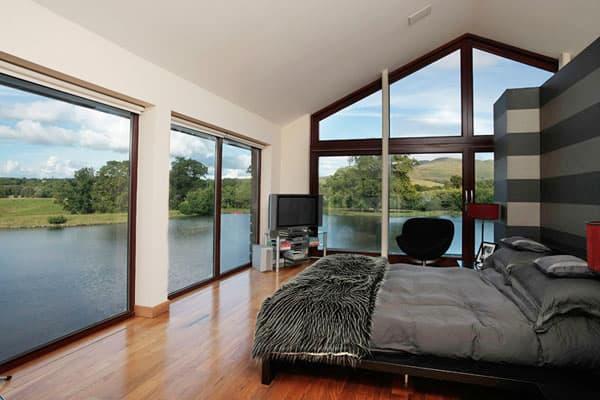 Stillwater Villa-11-1 Kind Design