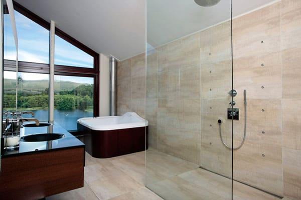 Stillwater Villa-12-1 Kind Design