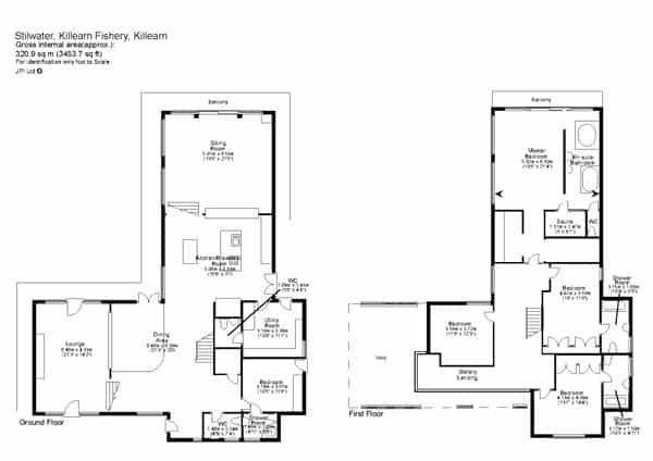 Stillwater Villa-14-1 Kind Design