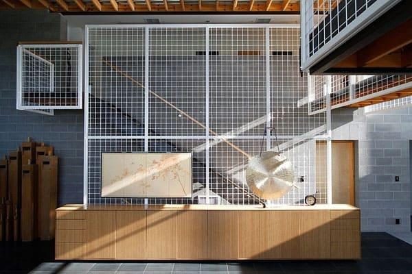 Sundial House-02-1 Kindesign