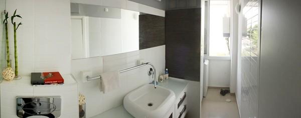 Tel Aviv Apartment-16-1 Kindesign