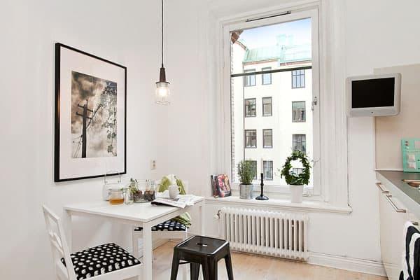 Vasastaden Apartment-22-1 Kindesign