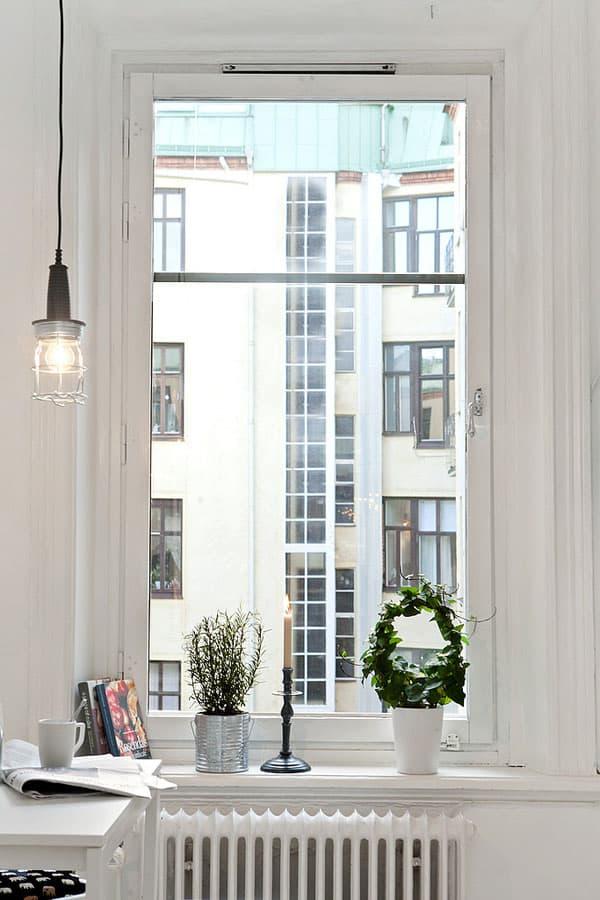 Vasastaden Apartment-24-1 Kindesign