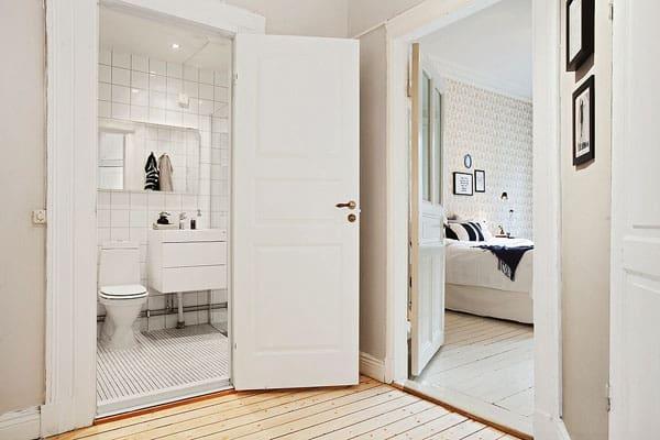 Vasastaden Apartment-25-1 Kindesign