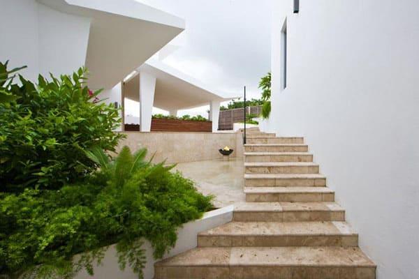 Villa Kishti-26-1 Kindesign