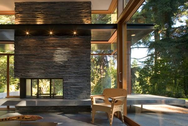 Woodway Residence-03-1 Kind Design