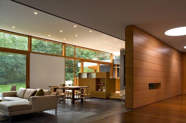 Woodway Residence-07-1 Kind Design