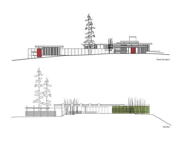 Woodway Residence-14-1 Kind Design