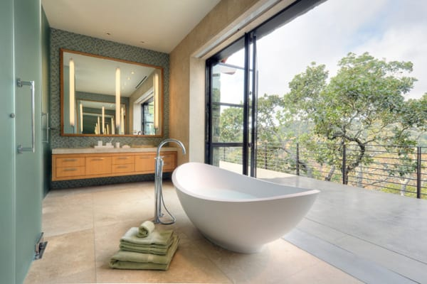 featured posts image for Collection of 26 stunning Kohler-inspired bathrooms
