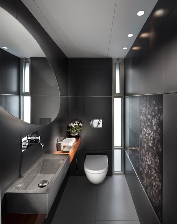 Bathrooms-17-1 Kindesign