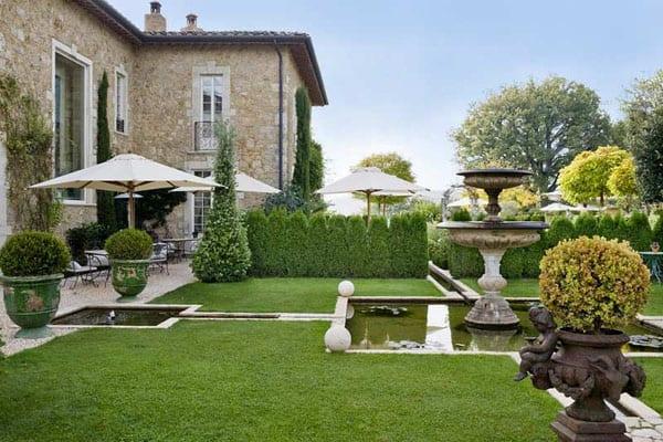 Borgo Santo Pietro-06-1 Kindesign