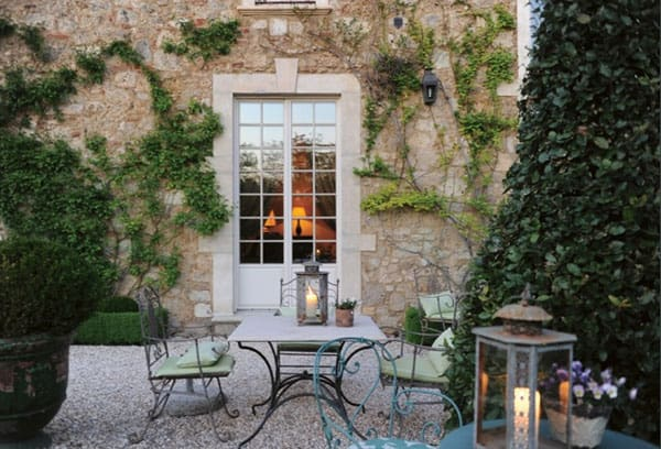 Borgo Santo Pietro-30-1 Kindesign