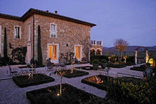 Borgo Santo Pietro-32-1 Kindesign
