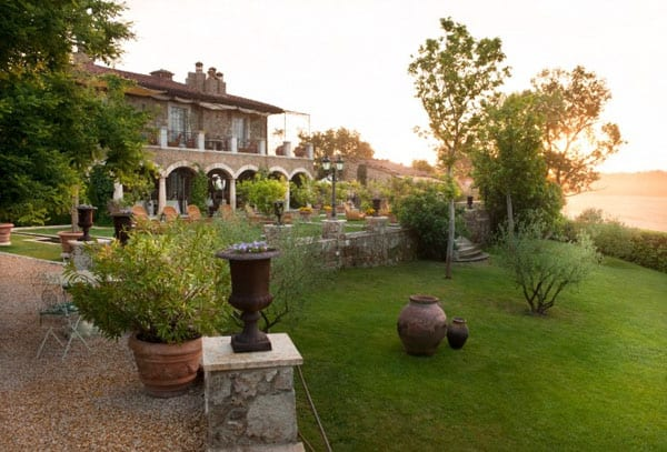 Borgo Santo Pietro-35-1 Kindesign