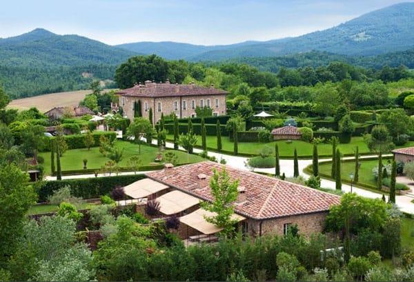 Borgo Santo Pietro-36-1 Kindesign